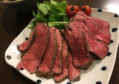 roast-beef-2128188_1280